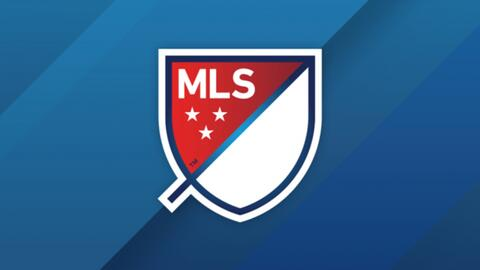 Major League Soccer anuncia su plan para expandirse a 30 equipos