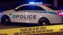 Hispano mata a su hija de 11 años y luego se suicida, según la Policía de Gwinnett