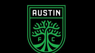 """Se avecina un """"anuncio legendario"""" por parte del Austin FC"""
