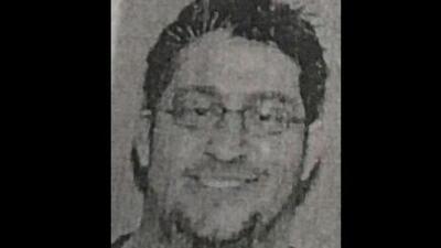 Federales se suman a búsqueda de menor secuestrada anoche desde el Hospital Pediátrico