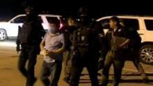 """""""Es una buena lección para los criminales"""": periodista Lydia Cacho sobre arresto del exgobernador mexicano Mario Marín"""