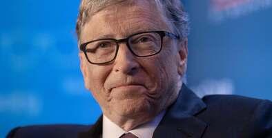 En qué consiste el extraordinario experimento patrocinado por Bill Gates para frenar el calentamiento global