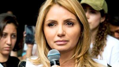 ¿Destapará sus secretos? Rumores de lo que Angélica Rivera podría hacer tras su divorcio con Peña Nieto