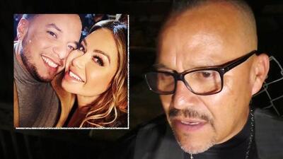 Pedro Rivera Jr. no casará a su sobrina Chiquis, pero sí tendrá un papel especial en su boda