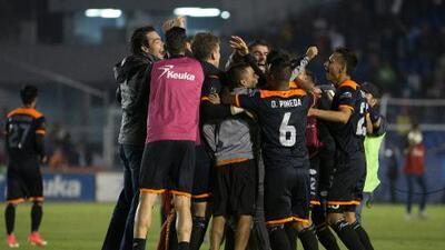 FC Juárez vs. Alebrijes, lucharán en la final de Ascenso MX