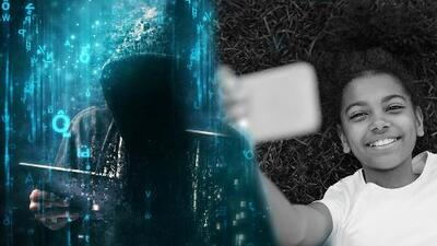 Exigen el cierre de 'Facebook Messenger' para niños