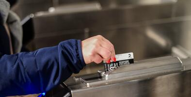 La MetroCard pronto dejará de existir y así es como podrás pagar el subway y los autobuses en Nueva York