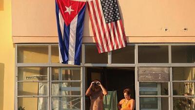 Restricciones de viajes educativos o culturales a Cuba pone a los Pichy Boys a pensar en la situación de sus familiares