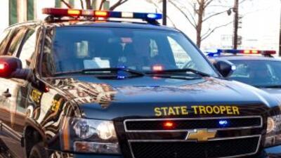 Tiroteo cerca de Universidad de Maryland dejó dos estudiantes muertos