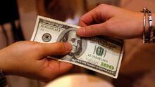 ¿Qué debes tener en cuenta para proteger tus datos al momento de enviar dinero desde EEUU a México?