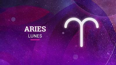Aries - Lunes 20 de mayo de 2019: un encuentro sentimental ardiente
