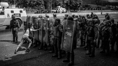 🎧Podcast: Érase una vez Venezuela