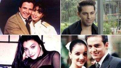Actores de telenovela que murieron trágicamente