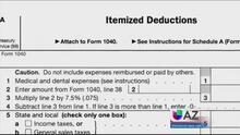 Parte 1: Mi Contribución Cuenta
