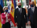 Biden concede 'tregua' comercial a Europa a cambio de cosechar apoyo ante China