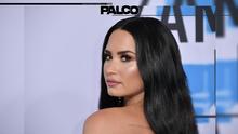 Demi Lovato confiesa cómo fueron sus días más obscuros