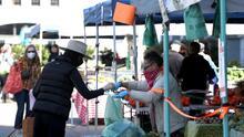 Reapertura total en California: ¿cuáles restricciones contra el coronavirus se levantaron?