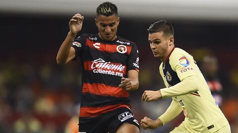 Llega la cabalística jornada 13 del Clausura 2019 con seis lugares disponibles para la Liguilla