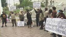 Piden en Los Ángeles más transparencia en las investigaciones desarrolladas por la policía