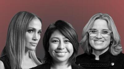 Una dreamer, una estudiante de secundaria y un presidente: estos son los latinos más influyentes según Time