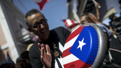 Comunidad puertorriqueña celebrará su cultura y raíces en festival en Texas