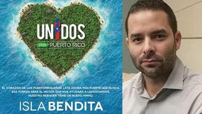 """""""¿Qué tiene que ver Beatriz Rosselló con todo esto?"""": Raúl Maldonado acusa al Gobernador de cambiar reporte de vagones para ayudar a su esposa"""