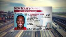 Esto es lo que necesitan los indocumentados para solicitar una licencia de conducir en Nueva Jersey