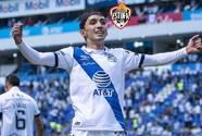 Ya se llevaron a Ormeño, ahora León negocia a Omar Fernández