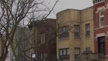 ¿Vives en Chicago y necesitas asistencia de pago de renta? Esta información es para ti