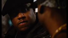 The Newest Tupac Trailer Is Out