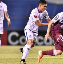 ¡Épico pase del Saprissa a la Final de la Concacaf League!