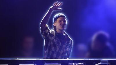 La familia del DJ Avicii revela en una conmovedora carta lo que podría haber detrás de su sorpresiva muerte