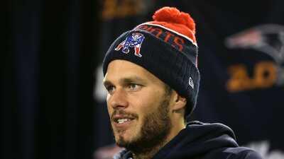 Tom Brady sigue en duda para crucial juego ante los Jaguars