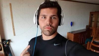 Autoridades peruanas investigan los viajes del actor de La Rosa de Guadalupe arrestado por tráfico de drogas