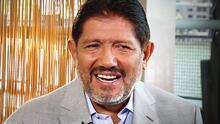 Juan Osorio se sintió marginado y temía el rechazo de las mujeres