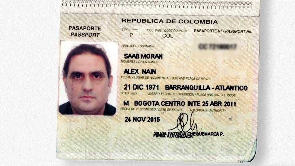 QUE TIPO DE SOCIALISMO QUEREMOS - Página 35 ?url=http%3A%2F%2Fuvn-brightspot.s3.amazonaws.com%2Fed%2F19%2Ff09f974e4756922ee9bc874525ba%2Fresizes%2F1500%2Fuinv-pasaporte-alex-saab