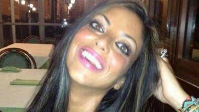 Video íntimo llevó al suicidio a una joven italiana tras un año de batalla legal