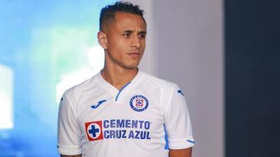 Monterrey y Cruz Azul, los clubes que mejores 'armas' consiguieron para el Clausura 2019