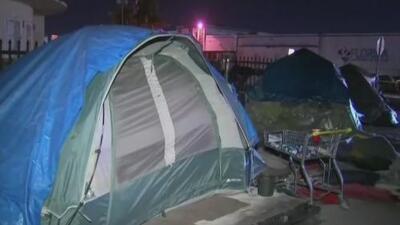 Son desalojados los depredadores sexuales que vivían en el noroeste del condado de Miami-Dade