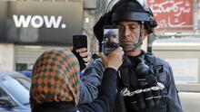 Conflicto entre Israel y Gaza: el costo humano de 11 noches de lucha