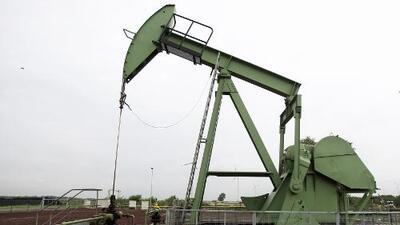 Los peligros secretos del Fracking