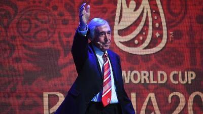 Falleció Gordon Banks, portero campeón del mundo y la leyenda que paró al Rey Pelé