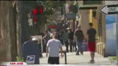 Aumento al salario mínimo en San José