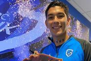 El Genk de Gerardo Arteaga ya anunció a su nuevo entrenador