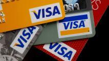 ¿Qué soluciones tienen quienes se endeudaron por usar tarjetas de crédito para sobrevivir a la pandemia?