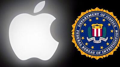 Conoce la importancia del caso iPhone vs FBI