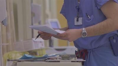 Nueva escuela de medicina ofrecerá educación gratuita por cuatro años