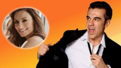 ¿Adrián Uribe logrará recuperar el amor de Marimar Vega?