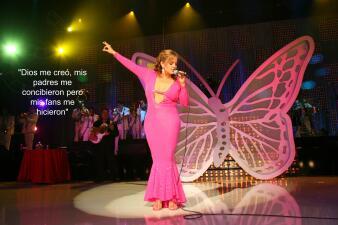 En palabras de Jenni Rivera: 8 frases famosas de la 'Diva de la Banda'