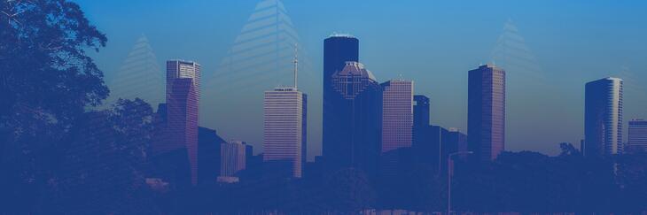 Somos Univision 45 Houston